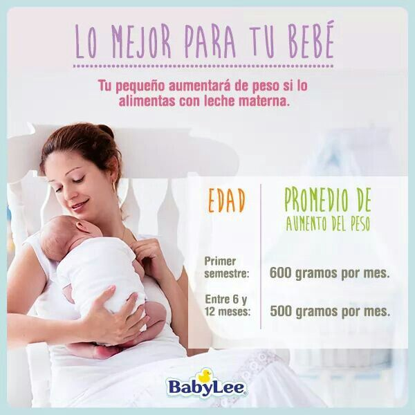 17 best images about tips para futuras mam s on pinterest how to sleep salud and bebe - Que colchon es mejor para un bebe ...