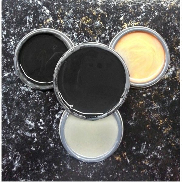 Bombay Black Small Project Kit - Giani Countertop Paint