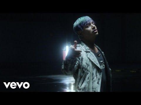 J. Balvin - Sigo Extrañándote - YouTube