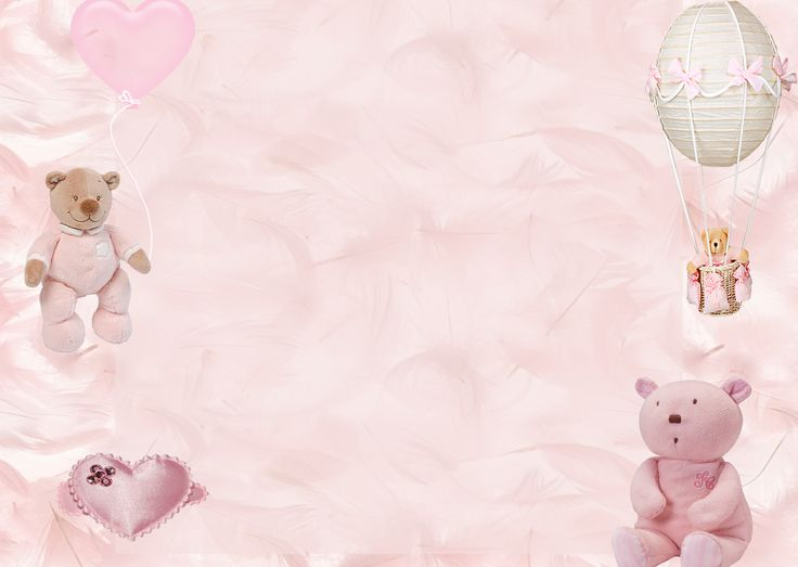 Fondos De Bebés Para Fondo En Hd Gratis 36 HD Wallpapers