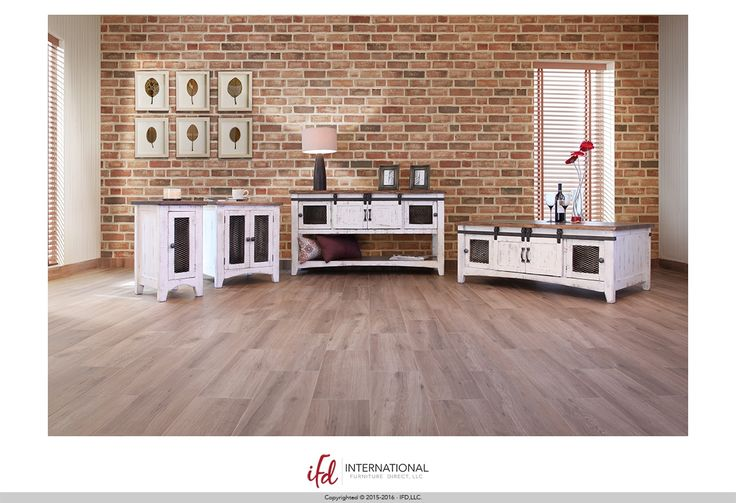 1000 Images About Ifd International Furniture Direct Llc