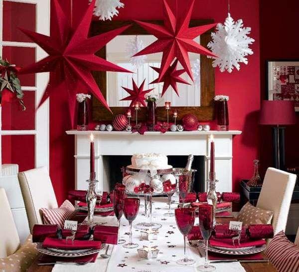 christmas-party-theme-ideas-2014