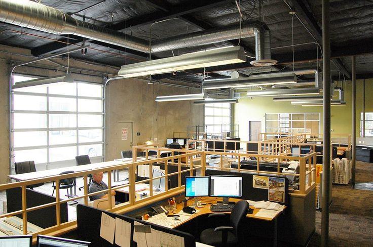 Best 20 Home office lighting ideas on