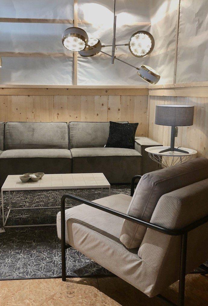 Zuiver meubles hollandais avec design et style | Déco ...