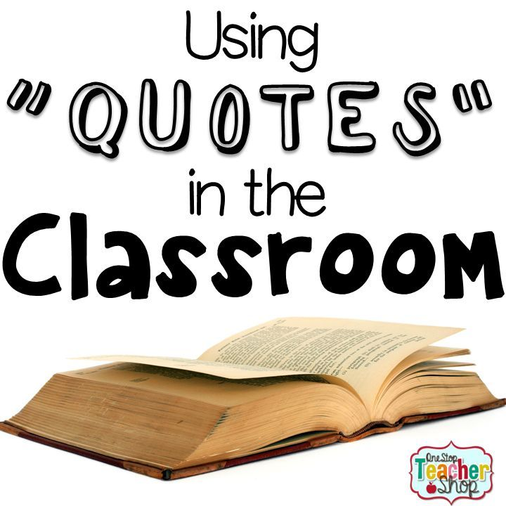 Best Motivational Quotes For Students: 1000+ Images About Quotes For The Classroom On Pinterest