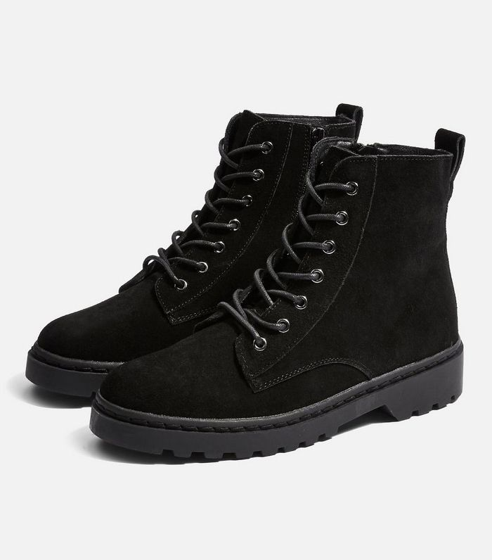 Boots, Winter boots, Ankle boots