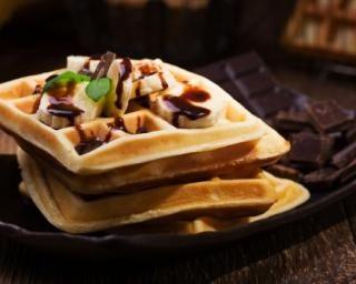 Gateau chocolat sans beurre ni creme ni lait
