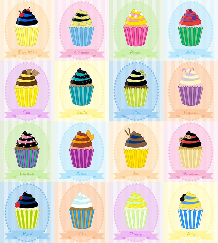70 Best Cupcake※caf 233 Images On Pinterest Backgrounds