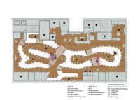 Desain Kantor The Barbarian Group