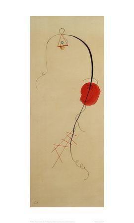 Wassily Kandinsky, Prints and Posters at eu.art.com