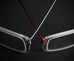 Monoqool is a good eyewear and glasses manufacturer company of Denmark. We build lightweight tailor made eyewear in the distinct design. We make the perfect size of glasses and eyewear. Our frames are very light weighted. You can wear these light weighted glasses and eyewear at any time.