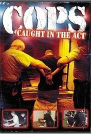 For Watching Cops Season 29 Full Episode ! Click This Link: http://stream.onlinemovies-21.com/tv/3670-29/cops.html  Watch Cops Season 29 full episodes 1080p Video HD