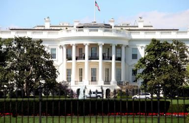 What a Presidential Executive Order is and How Can it Be used?