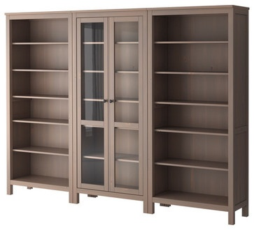 17 best images about library on pinterest cabinets for Ikea computer cabinet