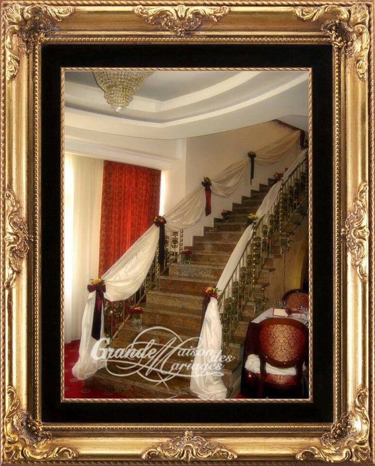 #Ferdinand #Restaurant #hotel #victoria #events #ballroom #wedding #party