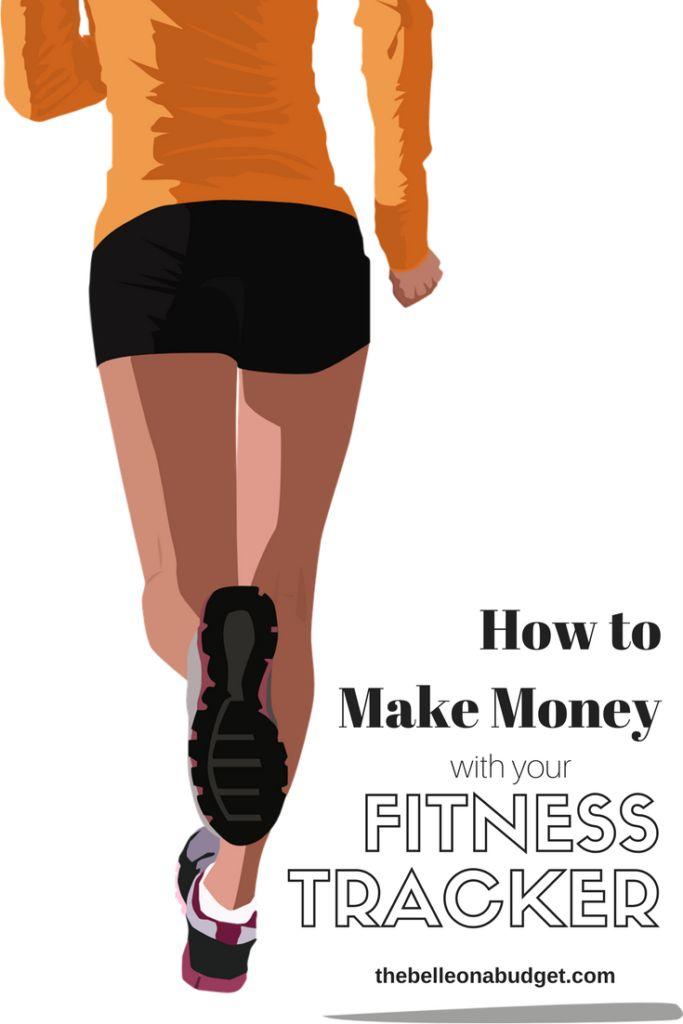 Best finances and frugal living images on pinterest