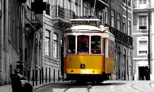 Visitar todos os Parques e miradouros de Lisboa http://www.visitlisboa.com/getdoc/9085a548-4313-4f7f-9135-a7e7918344bc/Pesquisa-Parques-e-Miradouros.aspx?tipoEntidadeId=19