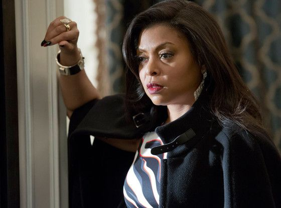 Empire Boss Reveals Plans for Season 2?What's Next For Lucious, Jamal, Cookie, Porsha and More? | E! Online Mobile