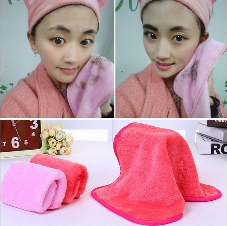 Красота для снятия макияжа полотенце для снятия макияжа колодки бесплатная очищающее масло #men, #hats, #watches, #belts, #fashion