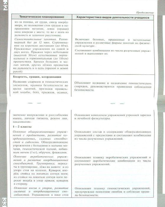 BITS 7 64 CODE BLOCKS GRATUIT CLUBIC WINDOWS TÉLÉCHARGER