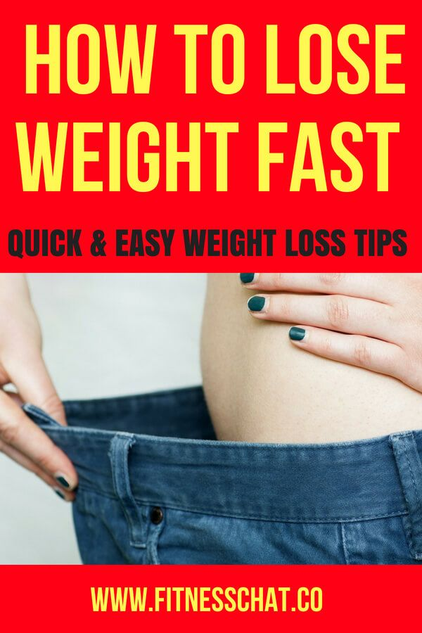 Cheap ways to eat healthy and lose weight