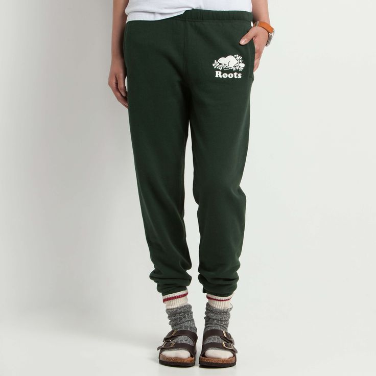 17 Best ideas about Roots Sweatpants on Pinterest | Roots clothing ...