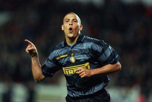 Ronaldo-9