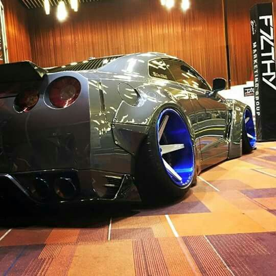 Deep dish rims   Need for Speed   Car, Deep dish rims, Cars