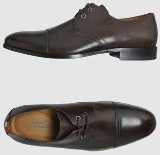 Soldes chaussures de luxe ete 2012 Magli