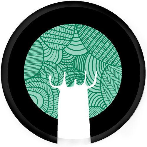 Den gröna brickan 31Ø