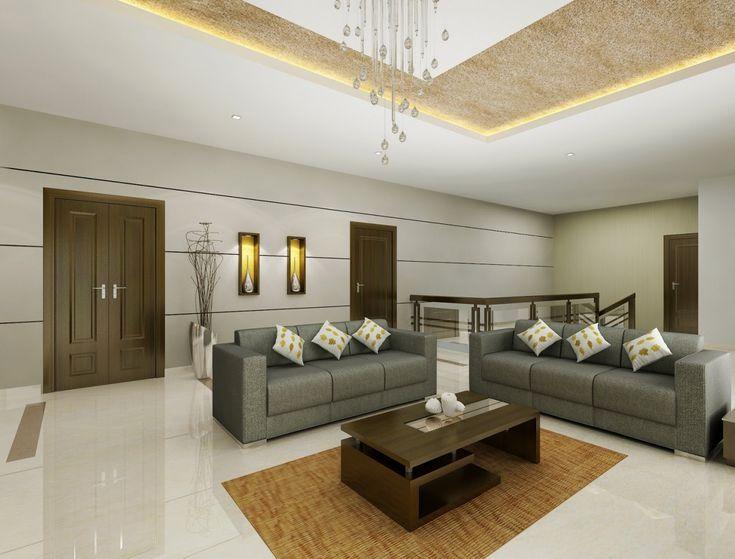 Living Room Furniture Kerala Designs Simple Living Room Designs Interior Living Room Designs