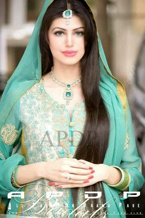 Gohar Mumtaz & Anam Ahmed Wedding Pictures   Pakistani Showbiz Buzz Industry   Latest News