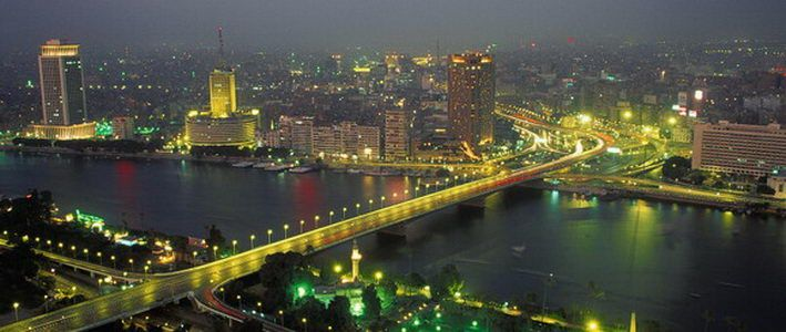 Cairo, Egypt.. Find about it at ask-aladdin.com