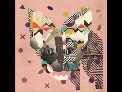 Jimpster - Brought To Bare ft. Jonatan Bäckelie (Deetron Remix) [Freerange]