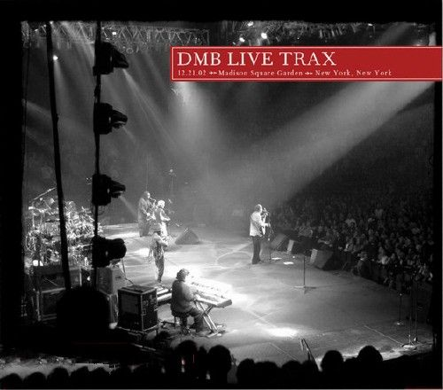 Dave Matthews Band - Live Trax Vol. 40 (2016) Blu-r... http://ift.tt/2CSHaT1 Alternative rock Folk Rock Pop Rock