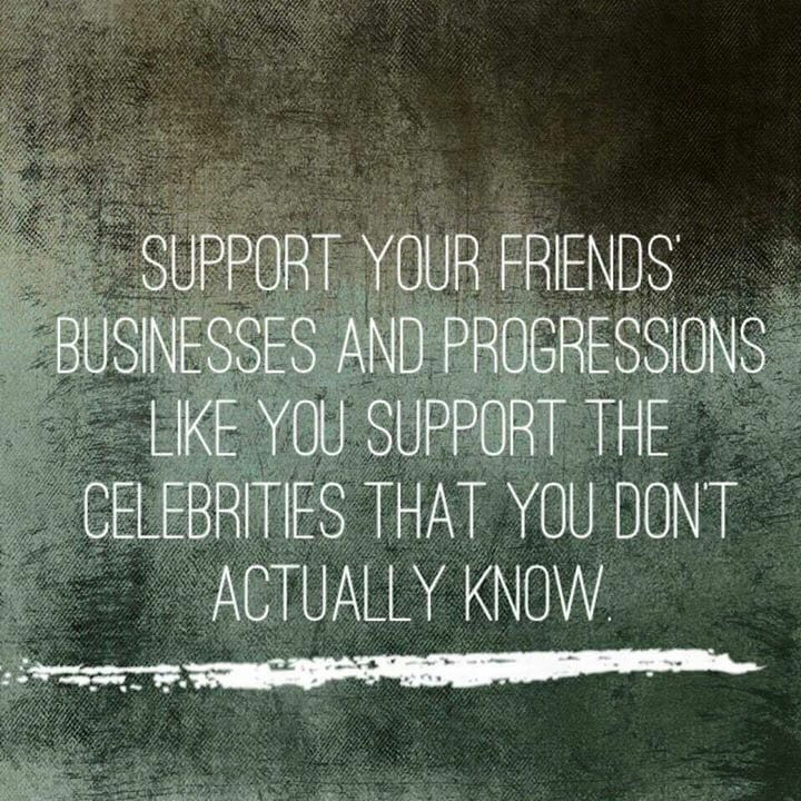 Home Support Small Business Quotes Small Business Quotes Support Quotes