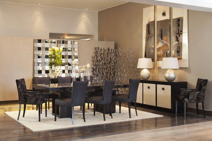 Dallas Design District Furniture Picture 2018