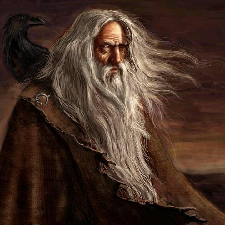 85 Best The Divine Images On Pinterest | Norse Mythology ...