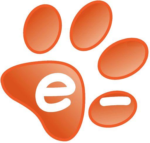 eBaushop: il tuo negozio specializzato per tutti gli articoli per animali Vicenza, Alimentari, Accessori, Addestramento e Toelettatura.