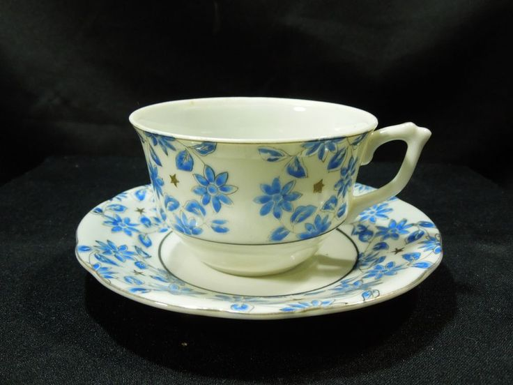 798 Best Tea Made In Japan Images On Pinterest Tea Cup