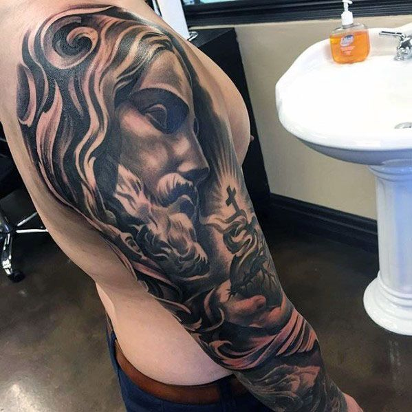 17 Best Images About Tattoos On Pinterest: 17 Best Images About Tattoos For Men On Pinterest