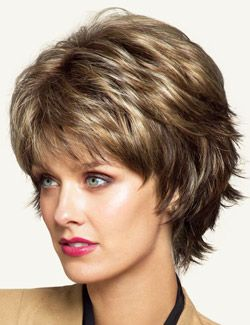 images of layered haircuts framing layers wigs and framing on 4295