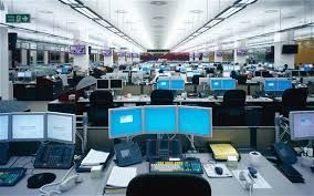 office cubicle - Google Search