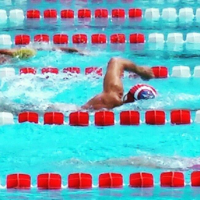 Boneswimmer
