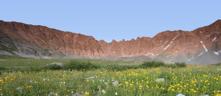 The Official Site of Colorado Tourism - Colorado Travel Guide, Vacation Planning & Trip Ideas   Colorado.com
