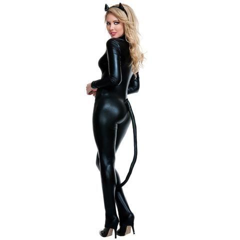 sexy womens f b i costume