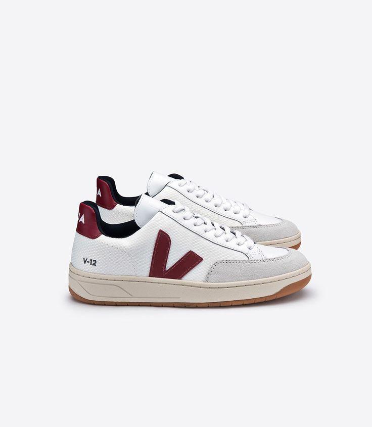 Herren Ny Coureur Ii Chaussures De Sport, Grau Levi De