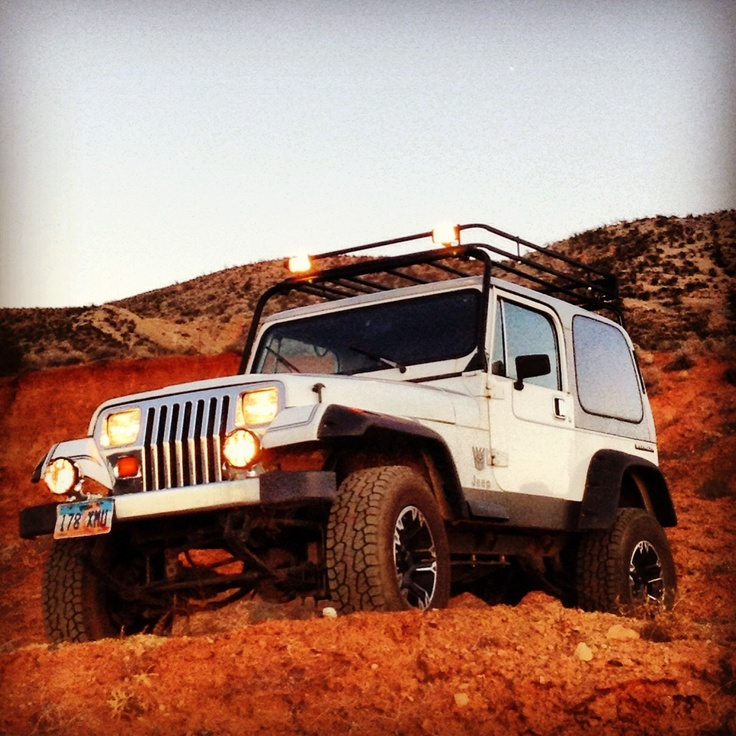 1000+ Images About Yj On Pinterest