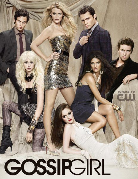 25  best ideas about gossip girl season 1 on pinterest