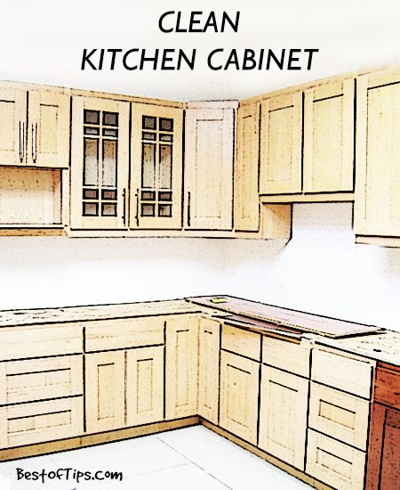 steam clean kitchen cabinets 13 best glass care images on useful tips 26756